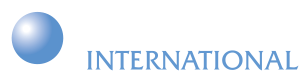 Corporate Immigration Lawyers | VisaLaw International